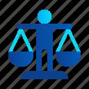 balance, eu, gdpr, general data protection regulation, justice, law, legal