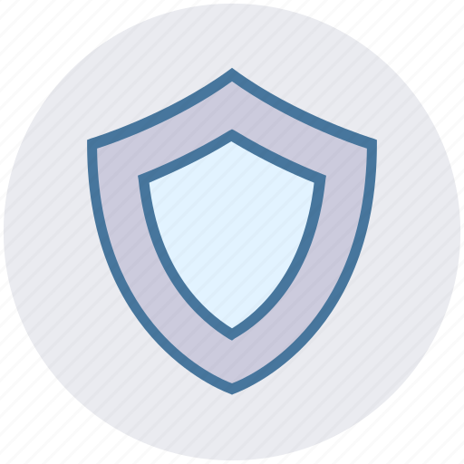 Gdpr, privacy, protection, safe, security, shield icon - Download on Iconfinder
