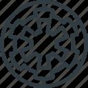 empire, galactic, logo, sigil, star, wars icon