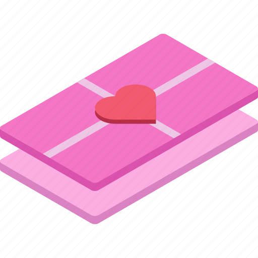 card, cards, gift, gift card, gift cards, valentine icon