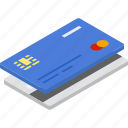 bank, business, card, cash, credit, credit card, dollar, mastercard, money icon