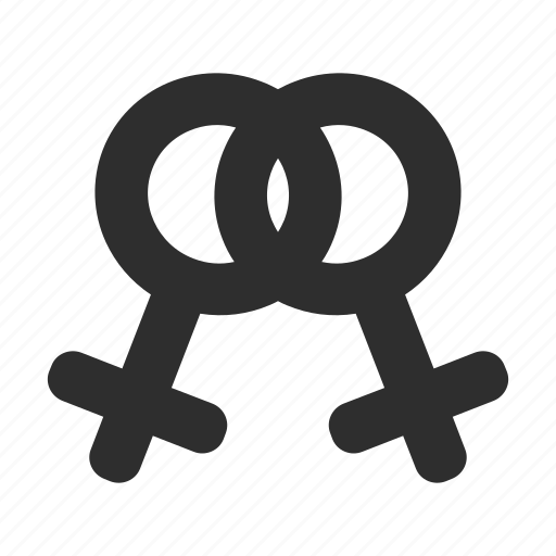 female, gender, lesbian, relationship, sex icon