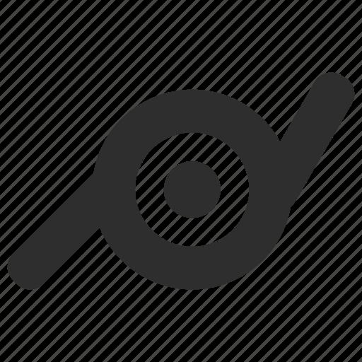 Creative, epicene, gender, genderqueer, human icon - Download on Iconfinder