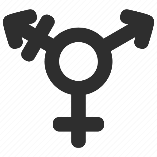 creative, gender, genderqueer, transgender icon