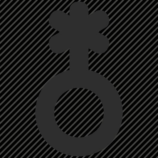 creative, gender, non-binary, sign, transgender icon
