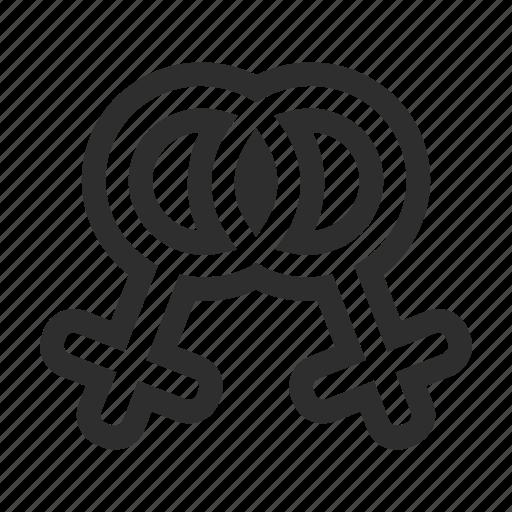 female, gender, girl, lesbian, love, relationship, sex icon