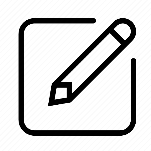 change, changes, edit, pencil icon