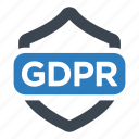 gdpr, privacy, protection