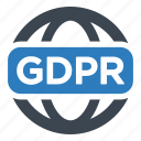 data, gdpr, protection
