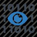 data, gdpr, transparency