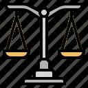 law, eu law, gdpr, general data protection regulation