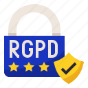 data, eu, protection, rgpd