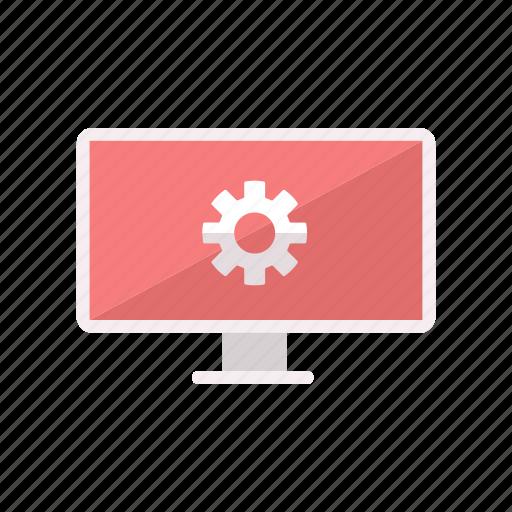 browser, communication, development, internet, mobile, web, website icon