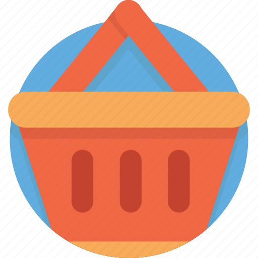 Basket, buy, market, sale, shop, shopping, store icon - Download on Iconfinder