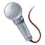 http://cdn1.iconfinder.com/data/icons/general10/png/64/microphone.png
