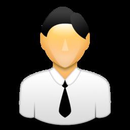 Administrator Icon: quoteko.com/administrator-icon.html