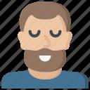 avatar, gen, generations, male, man, x icon