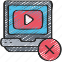 anti, gen, generations, laptop, streaming, x