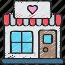 gen, generations, in, shop, shoppers, store, x
