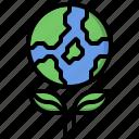 ecology, environment, internet, save, world, worldwide