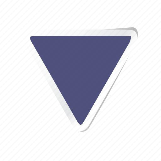 abstract, creative, geomatry, geometric, polygon, shape icon