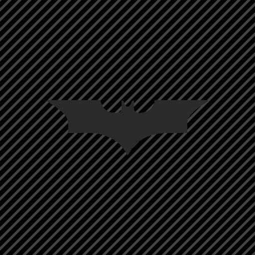 bat, batman, comics icon