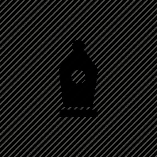 edit, feather, graphics, instrument icon