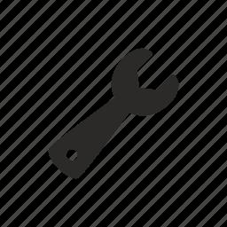 equipment, instrument, tool icon