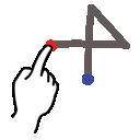 add, gestureworks, stroke
