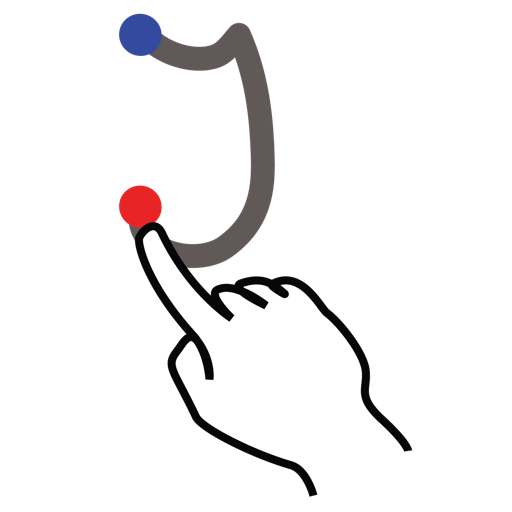 gestureworks, j, letter, lowercase, stroke icon