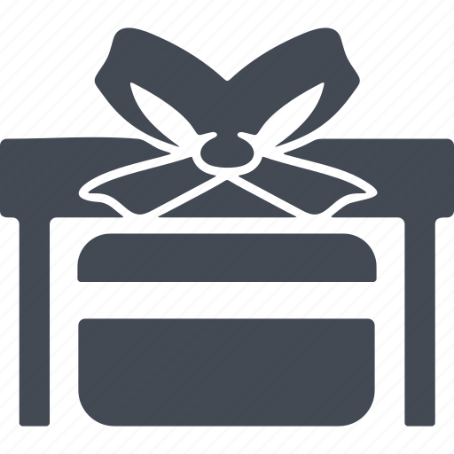 card, gift, gift cards, giftcards, present icon