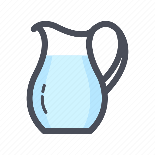 beverage, bottle, color, drink, glass, water icon
