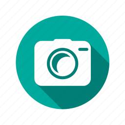 camera, hobby, photo, photography, picture, pictures icon
