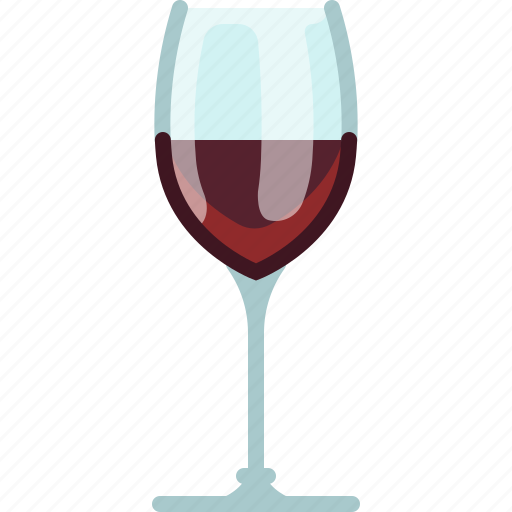 alcohol, bar, drink, glass, tasting, wine, yumminky icon