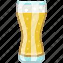 alcohol, beer, drink, glass, pub, tavern