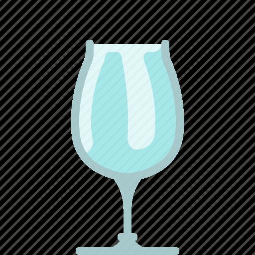 drink, glass, kitchen, night club, pub, tavern, yumminky icon