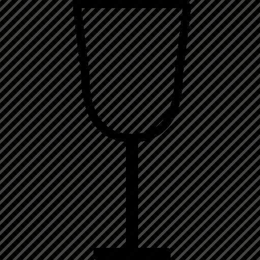 drink, wine glass, wineglass icon