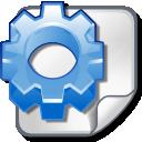 make icon