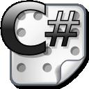 cs, source icon