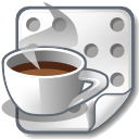java, source icon