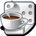 java, source icon