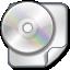 cdtrack icon