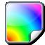 colorscm icon
