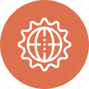 browser, cogwheel, design, development, gear, settings, web