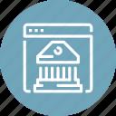 bank, banking, digital, finance, internet, online, wire