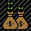 fund, growth, international, investment, money