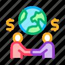 businessman, finance, global, handshake, international, partnership, strategy