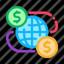 business, financial, global, international, partnership, strategy, worldwide