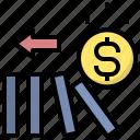 financial, crisis, domino, effect, risk, system, bankrupt