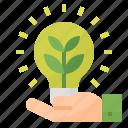 bulbs, energy, light, saving